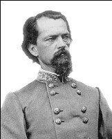 civil-war-love-stories5(162x201)