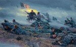Civil War Fredericksburg