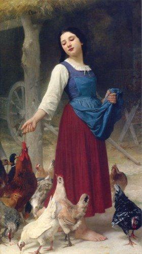 elizabeth-gardner6-1