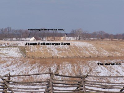 Poffenberger Farms of Antietam