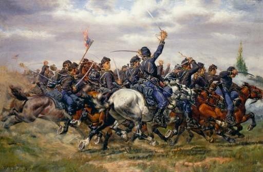 cavalry2-2