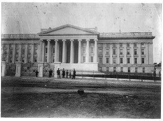 treasury5-1