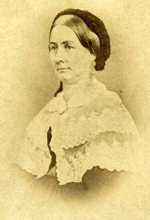 Martha Head Price