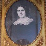 Julia Dubose Toombs