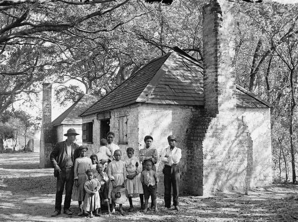 Black Women After the Civil War