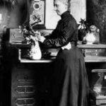 Civil War Nurses in the South
