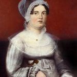 Rebecca Lukens
