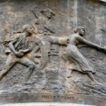 Women's Role in the American Revolution