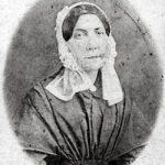 Maria Martin Bachman