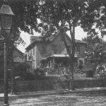 Underground Railroad in Rhode Island