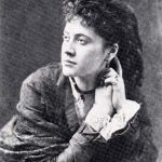 Maria Ruiz de Burton