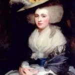 Abigail Adams Smith