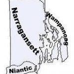 Native Americans of Rhode Island