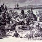 Slavery in New Jersey