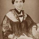 Mary Peake