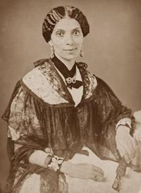 Fashion Social Emancipation Women S