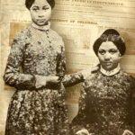 Edmonson Sisters