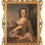 Katharine Moffatt Whipple