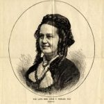 Lydia Folger Fowler