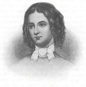 Works of Elizabeth F. Ellet