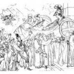 Loyalist Women of the American Revolution