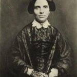 Women of Oberlin College
