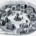 Native Americans of South Carolina