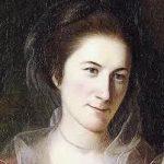 Mary Norris Dickinson