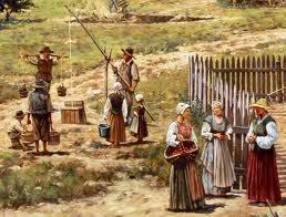 Rhode Island Colony Women S Rights