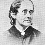 Mary Peabody Mann