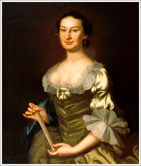 Elizabeth Schuyler Hamilton History Of American Women Hello my name is eliza hamilton holly i was named after my mom and this is my dairy!! elizabeth schuyler hamilton history