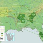 Native Americans of North Carolina