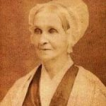 Mary Ann McClintock