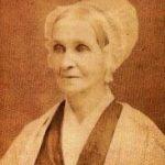 Mary Ann McClintock