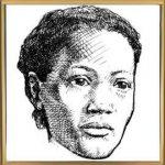 Dorothy Creole
