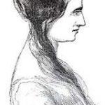 Mary Gove Nichols
