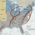 Maritime Underground Railroad