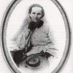 Margaret Borland