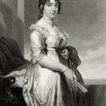 Dolley Madison and the War of 1812