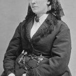 Charlotte Denman Lozier