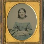 Diaries of Fredericksburg Women