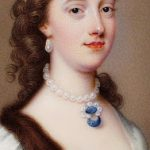 Margaret Bentinck, Duchess of Portland (1715–1785)