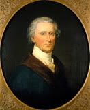 Signer of the Declaration
